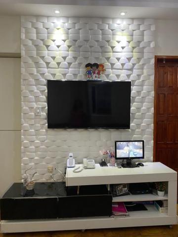 Casa com 3 dormitórios à venda por R$ 360.000,00 - Jóquei Clube - Fortaleza/CE - Foto 3