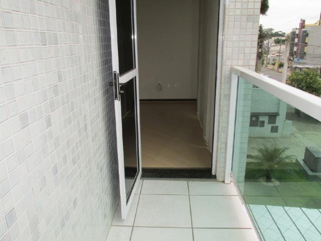 Apartamento para alugar com 1 dormitórios em Sao francisco, Curitiba cod:00900.022 - Foto 5