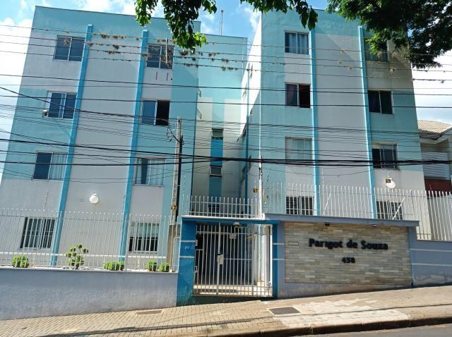 8008   Apartamento para alugar com 3 quartos em Jardim Novo Horizonte, Maringá