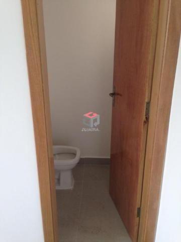 Sobrado à venda, 3 quartos, 1 suíte, 5 vagas, Curuçá - Santo André/SP - Foto 10
