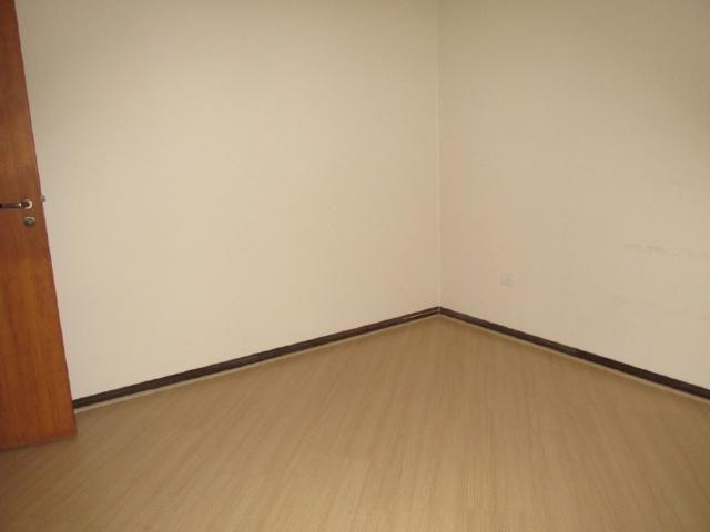 Apartamento para alugar com 1 dormitórios em Sao francisco, Curitiba cod:00900.022 - Foto 2