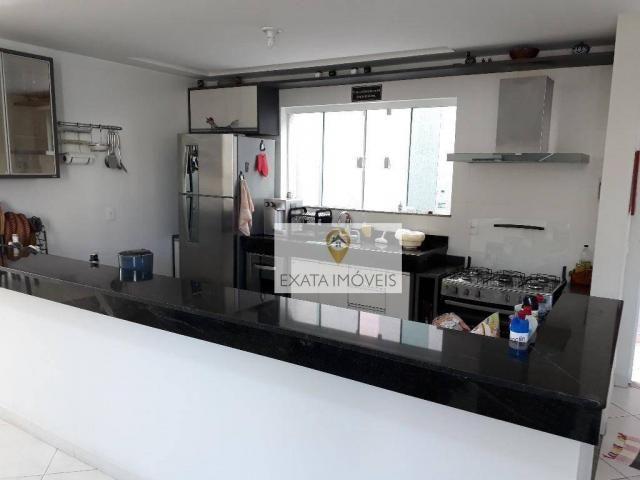 Casa duplex 4 quartos, Costazul, Rio das Ostras. - Foto 12