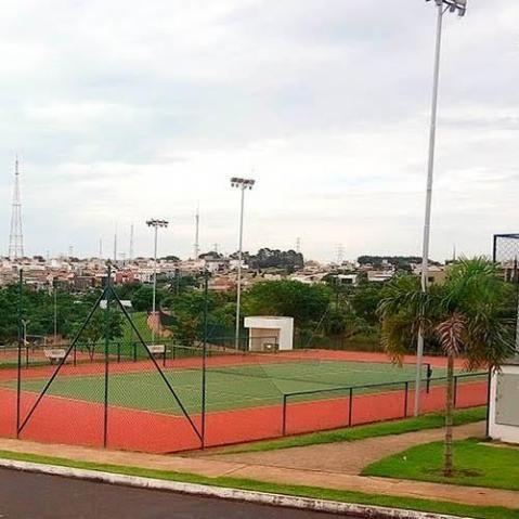 Terreno à venda, 400 m² por R$ 260.000 - Gaivota II - São José do Rio Preto/SP - Foto 2