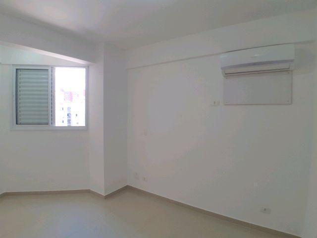 Locação | Apartamento com 38m², 1 dormitório(s), 1 vaga(s). Zona 07, Maringá - Foto 9