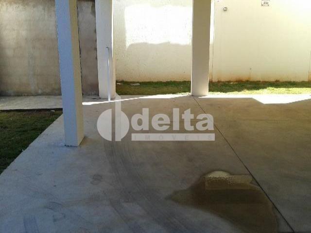 Apartamento à venda com 2 dormitórios em Jardim inconfidencia, Uberlandia cod:32455 - Foto 7