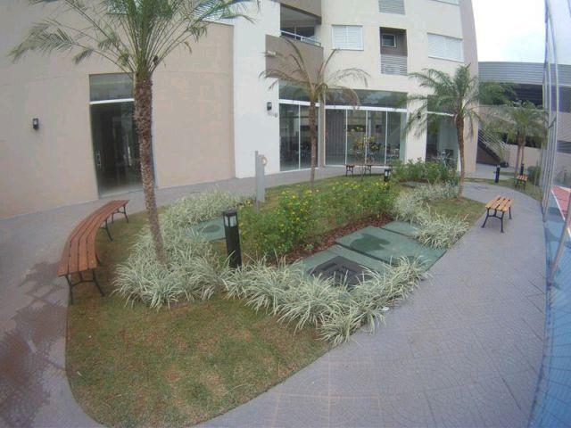 Locação | Apartamento com 62.72m², 3 dormitório(s), 1 vaga(s). Vila Bosque, Maringá - Foto 14
