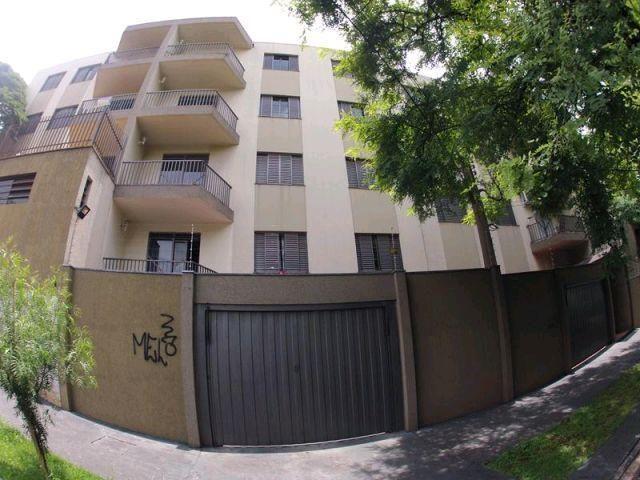 Locação   Apartamento com 90m², 3 dormitório(s), 1 vaga(s). Zona 07, Maringá
