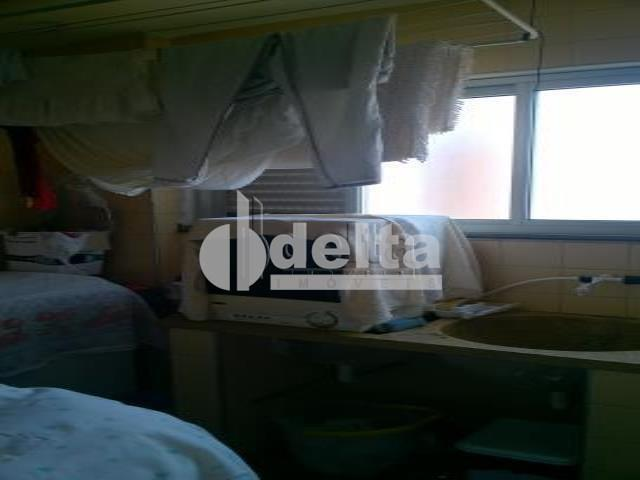 Apartamento à venda com 3 dormitórios em Martins, Uberlandia cod:28738 - Foto 14