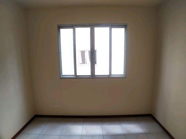 Locação | Apartamento com 48.72m², 2 dormitório(s), 1 vaga(s). Zona 07, Maringá - Foto 9