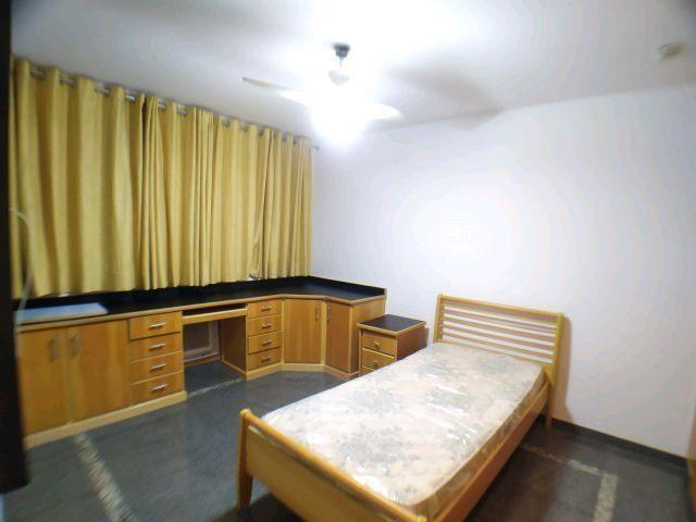 Locação   Apartamento com 204.23m², 3 dormitório(s), 1 vaga(s). Zona 01, Maringá - Foto 12