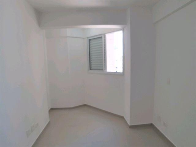 Locação | Apartamento com 38m², 1 dormitório(s), 1 vaga(s). Zona 07, Maringá - Foto 10