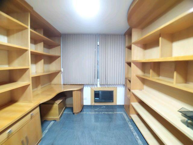 Locação   Apartamento com 204.23m², 3 dormitório(s), 1 vaga(s). Zona 01, Maringá - Foto 16