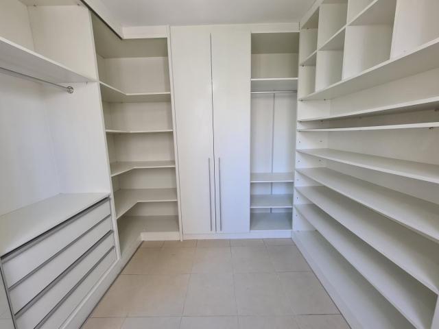 Apartamento para Venda em Rio de Janeiro, Jacarepaguá, 3 dormitórios, 3 suítes, 4 banheiro - Foto 10
