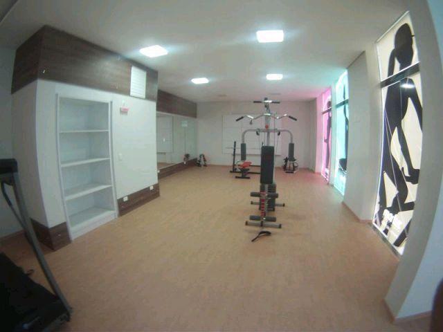 Locação | Apartamento com 62.72m², 3 dormitório(s), 1 vaga(s). Vila Bosque, Maringá - Foto 9