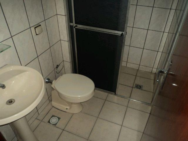 Locação   Apartamento com 27.98m², 1 dormitório(s), 1 vaga(s). Zona 07, Maringá - Foto 5