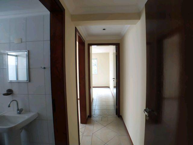 Locação | Apartamento com 48.72m², 2 dormitório(s), 1 vaga(s). Zona 07, Maringá - Foto 6