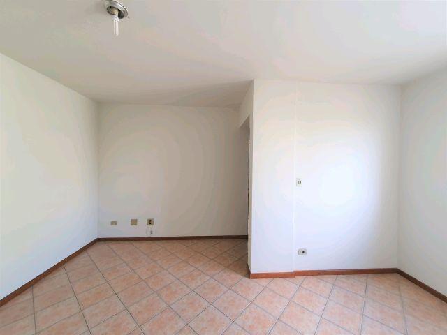 Locação   Apartamento com 29 m², 2 dormitório(s), 1 vaga(s). Zona 07, Maringá - Foto 5