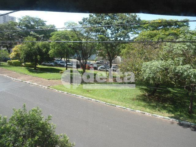 Apartamento à venda com 3 dormitórios em Martins, Uberlandia cod:24437 - Foto 18