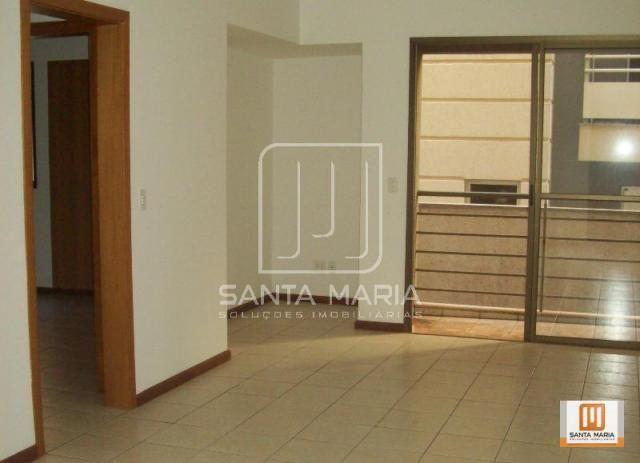 Apartamento à venda com 2 dormitórios em Vl ana maria, Ribeirao preto cod:1850