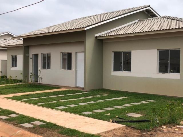 Origem VG - Condomínio de Casas Últimas Unidades - Foto 13