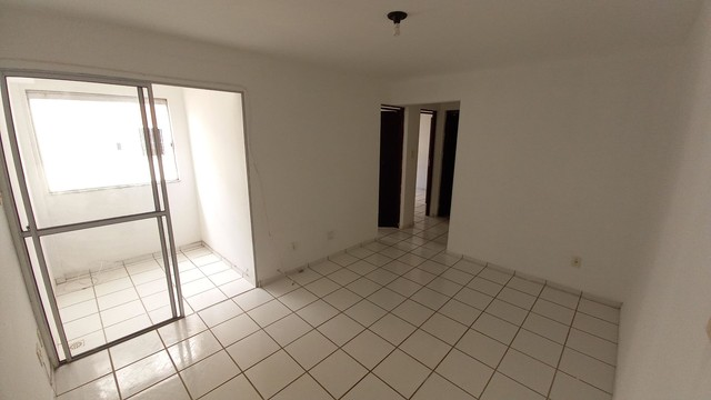Apartamento 02 Quartos no Turu Mega Ventilado  - Foto 16