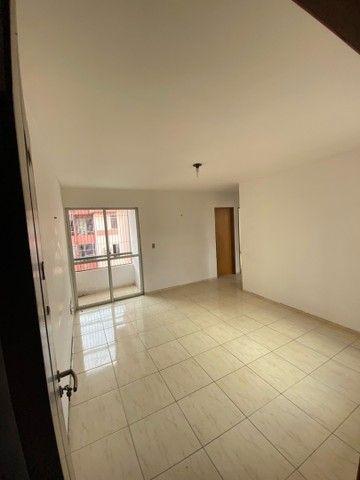 Apartamento VENDE-SE - R$180.000,00 (COHAFUMA)