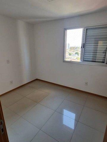 Apartamento para venda com 134 metros quadrados e 3 suítes no Jardim das Américas em Cuiab - Foto 7