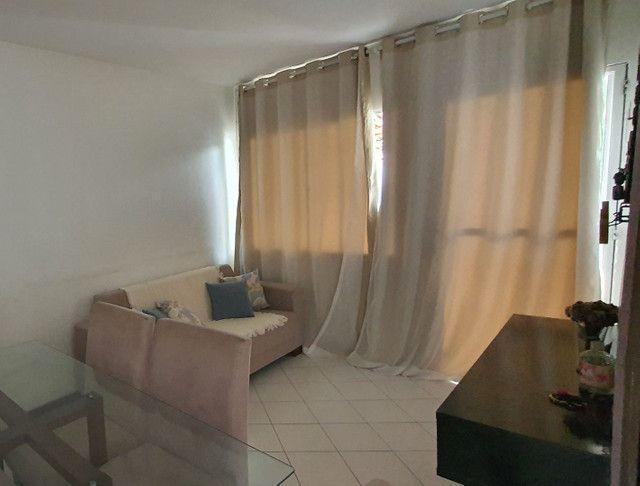 Casa 3 quartos em Condomínio Rio Douro - Foto 10