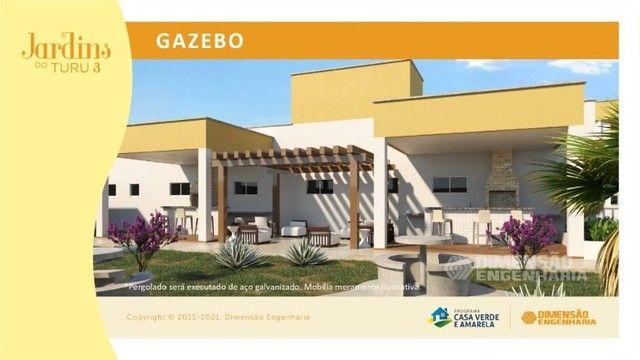 23- jardins turu 3- vendo apartamento, de 3 dorm// - Foto 4