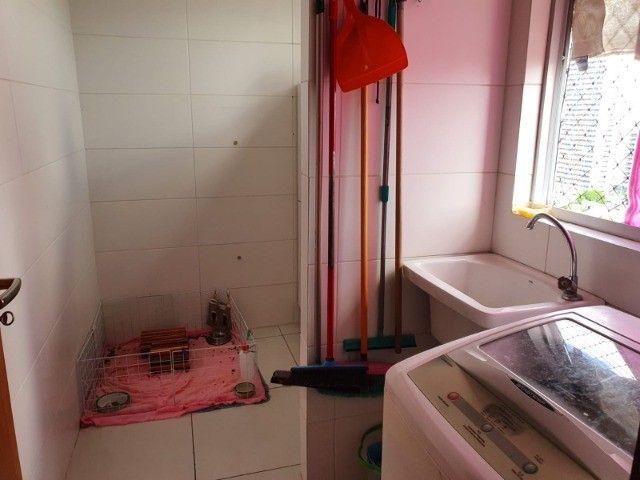 Apartamento para venda com 103m², 4 quartos em Pedro Gondim, João Pessoa - PB - Foto 15