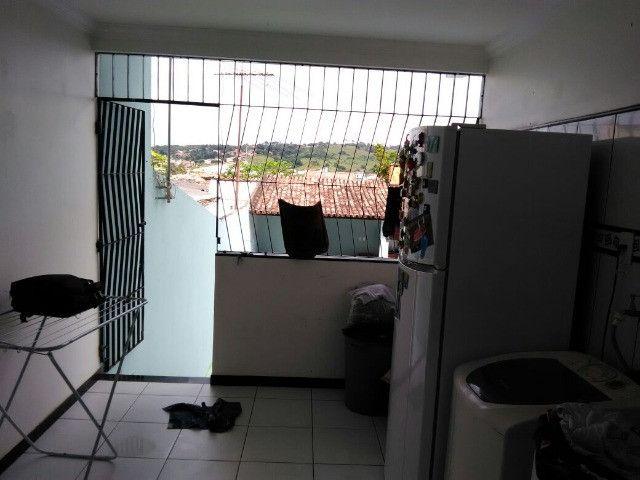 Casa com 05 quartos, com 04 Suítes  para venda no Bairro Rua Nova em Catu/BA. - Foto 18