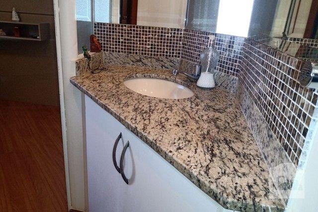 Apartamento à venda com 1 dormitórios em Santa efigênia, Belo horizonte cod:332287 - Foto 19