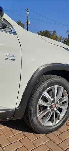 TORO VOLCANO Aut.9 4x4 Diesel 2019 - Foto 12