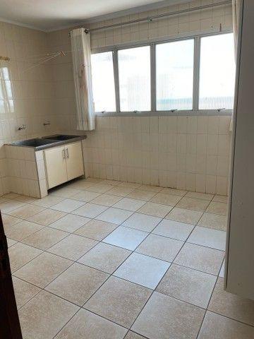 Apartamento centro 190m2 - Foto 4