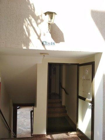 Aluguel de apartamento no Bairro Taquarussu - Foto 2