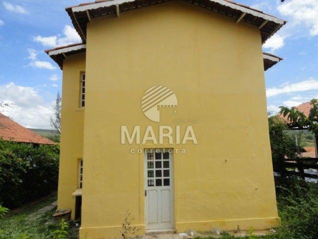 Casa de condomínio em Gravatá/PE-400 MIL! mobiliada! aceita proposta! - Ref:M299 - Foto 3