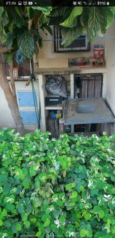 vendo casa em HORIZONTE  - Foto 4