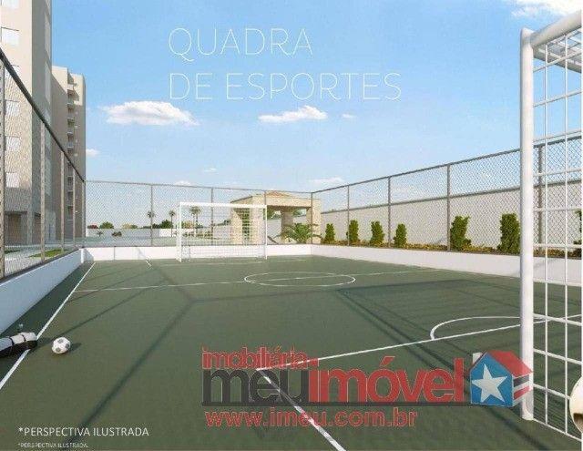 {136*} Quer morar no Jardim Eldorado? Conheça o 3D Towers!! Aptos de 2 e 3 quartos!! - Foto 9