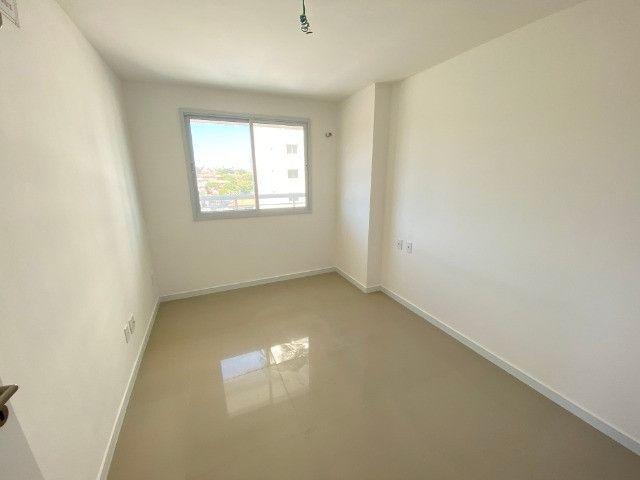 Apartamentos 02 ou 3 quartos com lazer na Dunas Itbi e Registro Grátis - Foto 4