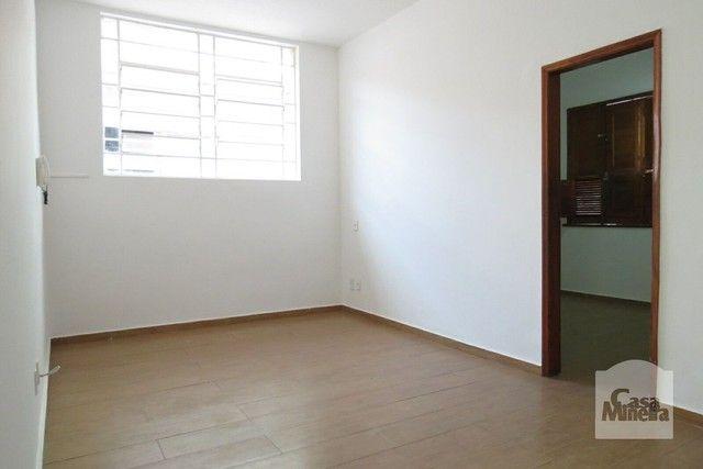 Apartamento à venda com 3 dormitórios em Serra, Belo horizonte cod:332291 - Foto 10