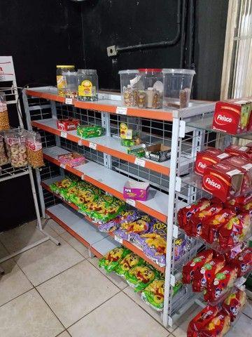 Vende se Gôndolas ( centro e parede ) - Foto 3