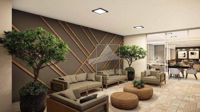 Apartamento com 3 dormitórios à venda, 95 m² - Jardim Cuiabá - Cuiabá/MT - Foto 11