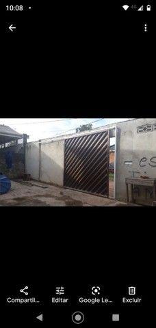 Vendo terreno no Muca R$ 85.000 - Foto 3