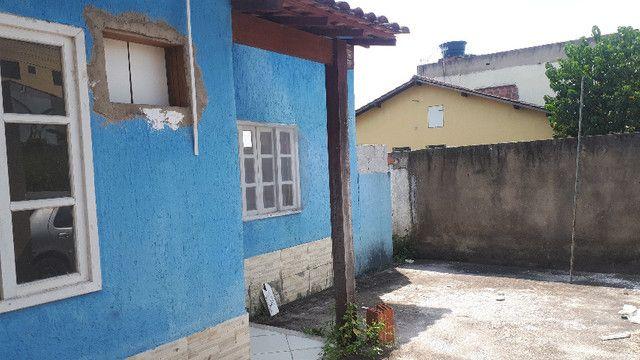 R$110.000 Casa 3 quartos 1 com Suíte em Itaboraí bairro C.A.L.U.G.E - Foto 5