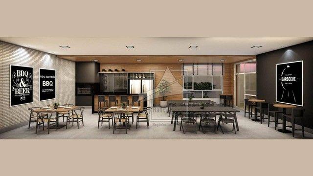 Apartamento com 3 dormitórios à venda, 95 m² - Jardim Cuiabá - Cuiabá/MT - Foto 15