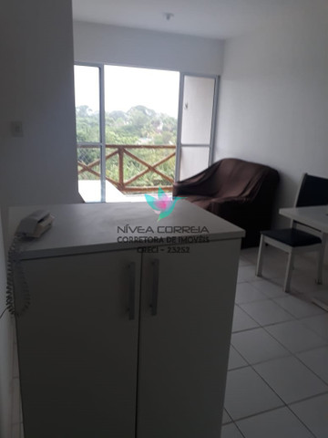 Apartamento para alugar Abrantes Camaçari - Foto 13