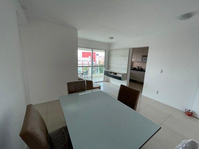 Apartamento no Renasçenca de 3 quartos  - Foto 4