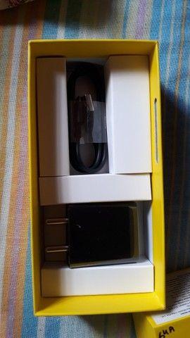 Xiaomi Poco C3 64gb - Foto 4