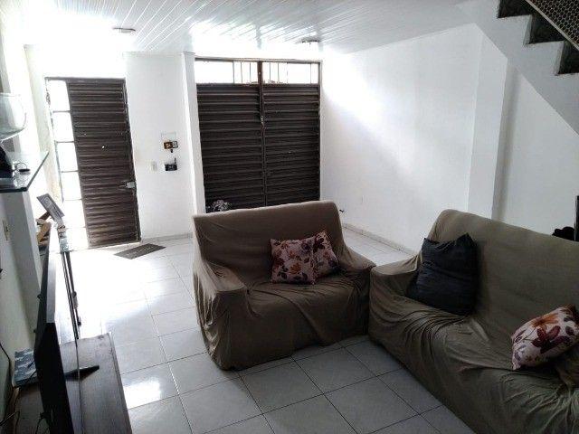 Casa em Caruaru no Salgado, 2 Quartos - Foto 4