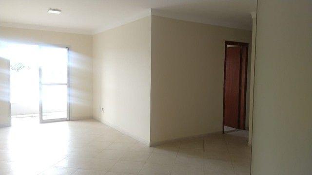 Lindo apartamento no edifício Geneve - Área central - Foto 3